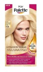 Poly Palette Intensive Creme Coloration 100 Licht Blond 115ml