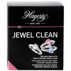 Hagerty Jewel Clean 150 ml