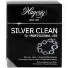 Hagerty Silver Clean 150 ml