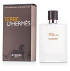 Hermes Terre D'hermes Aftershave Lotion 100ml