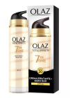 Olaz Total Effects Dagcrème Serum Duo SPF20 40ml