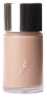 John van G Foundation Silky Fluid Mat 003 30ml