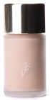 John van G Foundation Silky Fluid Mat 005 30ml