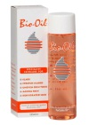 Bio-Oil Huidolie 125ml