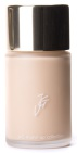 John van G Foundation Soft Touch 012 30ml