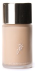 John van G Foundation Soft Touch 015 30ml