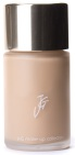 John van G Foundation Soft Touch 021 30ml