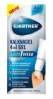 Wartner Kalknagelgel 7ml