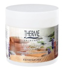 Therme Finn Sauna Bodycalm 250ml