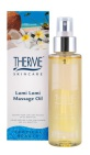 Therme Massageolie Lomi Lomi 125ml