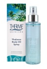 Therme Body Oil Spray Thalasso 125ml