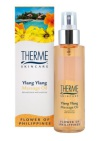Therme Massageolie Ylang Ylang 125ml