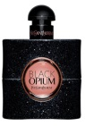 Yves Saint Laurent Opium Black Eau De Toilette 50ml