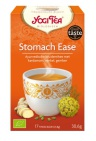 Yogi Tea Stomach Ease 17 stuks