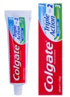 Colgate Colgate Triple Action Tandpasta 75 ml