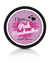 I Love.. Body Butter Pink Marshmallow 200ml