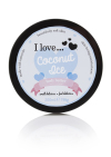 I Love.. Body Butter Coconut Ice 200ml
