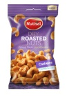 Nutisal Cashew Noten Lightly Salted 60gr