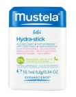 Mustela Hydra-Stick Cold Cream 10gr