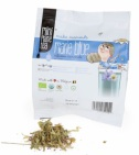 Minimarie Tea Blue Thee Los 120gr