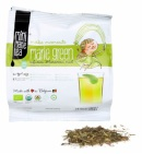Minimarie Tea Green Thee Los 120gr