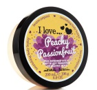 I Love.. Body Butter Peachy Passionfruit 200ml