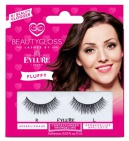 Eylure X Beautygloss Fluffy Wimpers 1 stuk