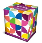 Kleenex Tissues Collection 56 stuks