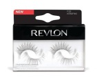 Revlon Wimpers Intensifying Double Pack 2 paar