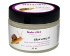 Natusor Naturalize Slakkengel 50ml