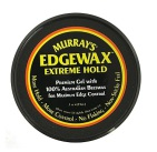 Murray's Edgewax Extreme Hold Mini 14gr