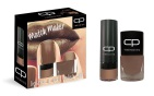 CP Trendies Match Maker Smokey Topaz 2 stuks