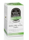 Royal Green Groenlipmossel 60 capsules