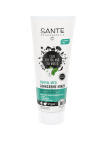 Sante Tandpasta mint 75ml