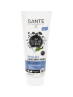 Sante Tandpasta mirre 75ml