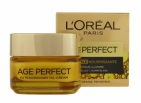 L'Oréal Paris Age Perfect Extraordinary Oil Dagcreme 50ml