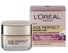 L'Oréal Paris Ace Perfect Golden Age Dagcrème Rose 50ml