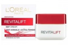 L'Oréal Paris Anti-rimpel Dagcreme Revitalift 50ml