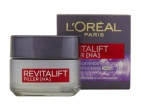 L'Oréal Paris Dermo Expertise Revitalift Filler Dagcreme 50ml