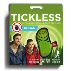 Tickless Family 1 stuk