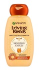 Garnier Loving Blends Honing Goud Shampoo  250ml