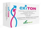 Soria Natural Exition  48capsules