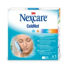 3M Nexcare Cold + Hot Pack Mini 10 x 10 1 stuk
