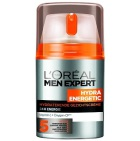 L'Oréal Paris Men Expert Dagcreme Hydra Energy Verzorging 50ml