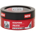 Taft Sculpting Paste 75ml