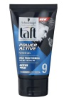 Taft Gel Power Active 150ml