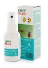 Care Plus Anti-Insecten Natural Spray 60ml