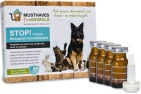Musthaves Stop! Animal Bodyguard Aromatherapie  4x8ml