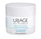 Uriage Thermaal Water Slaap Masker 50ml