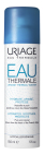 Uriage Thermaal Water Spray 150ml